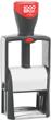 2100 - 2100 Classic Line Stamp