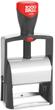 2400 - 2400 Classic Line Stamp