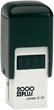 PTR12Q - Printer Q 12 Stamp