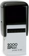 PTR30Q - Printer Q 30 Stamp